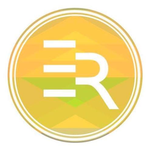Eden Royals's avatar