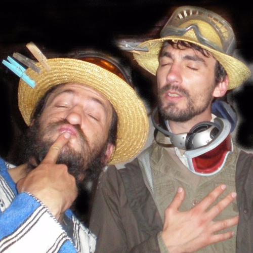 Kou&LiKou Bros.'s avatar