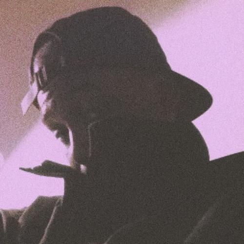 pretochines's avatar