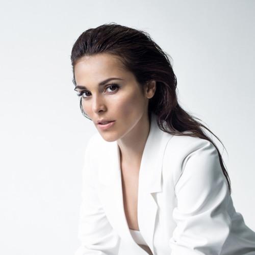 SatiKazanova's avatar