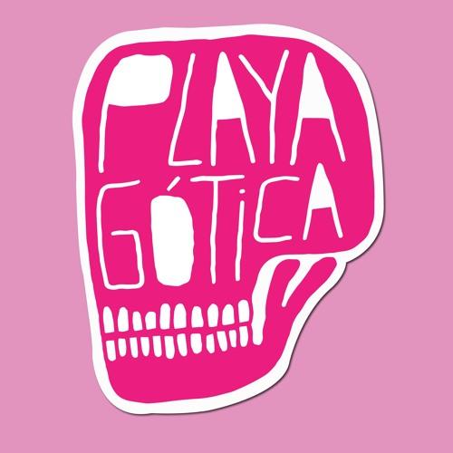 Playa Gótica's avatar