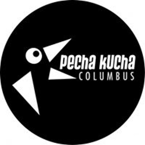 Pecha Kucha Columbus's avatar