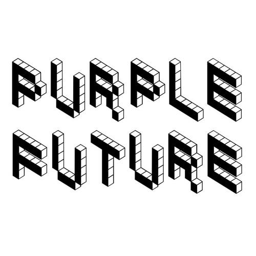 Purple Future's avatar