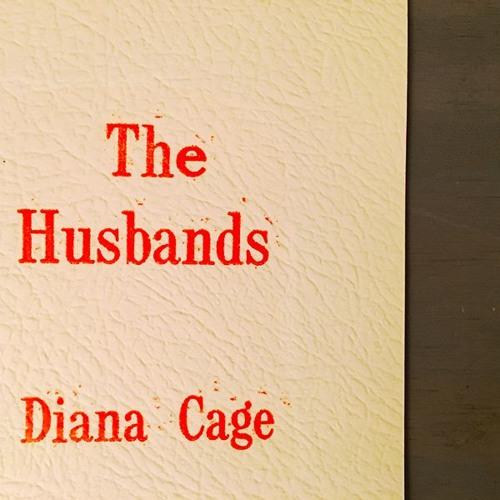 The Husbands