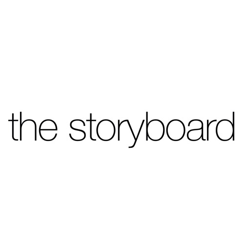 The Storyboard's avatar