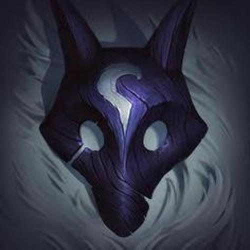 Aabulous's avatar