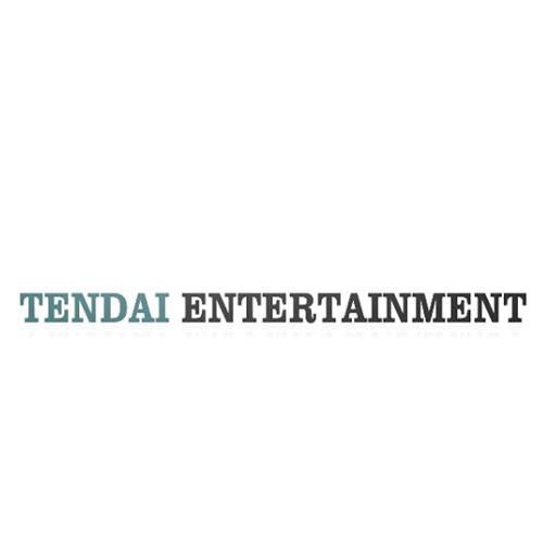 Tendai Entertainment's avatar