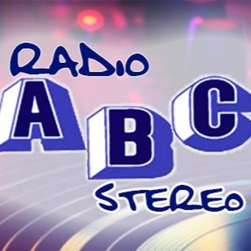 Radio ABC Estelí's avatar