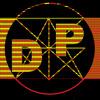 DJ P4T0 VS DJ KAIRUZ (BATALLA ESPECIAL N°1) Portada del disco