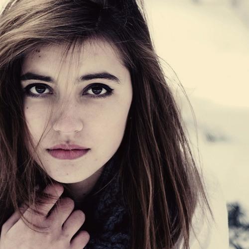 Luisa Fink's avatar