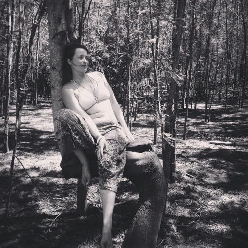 Julia Sprenger's avatar