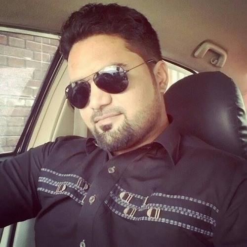 Faisal Nadeem's avatar