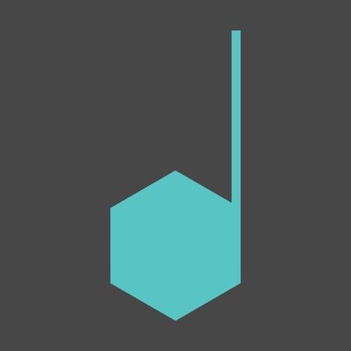 Hexa Music's avatar