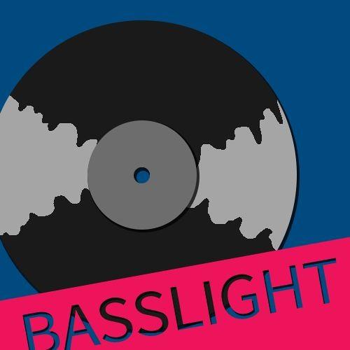 basslight's avatar