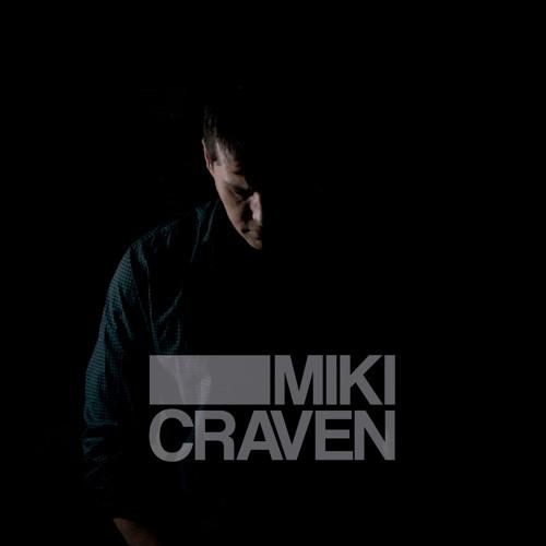 Miki Craven's avatar
