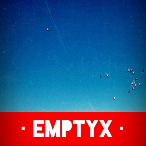 EmptyX's avatar