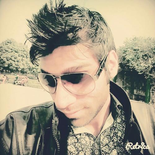 DJDEEPAK's avatar