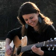 Sophie Gerber