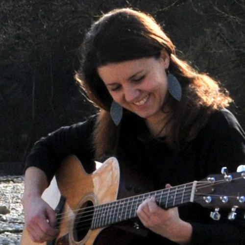 Sophie Gerber's avatar