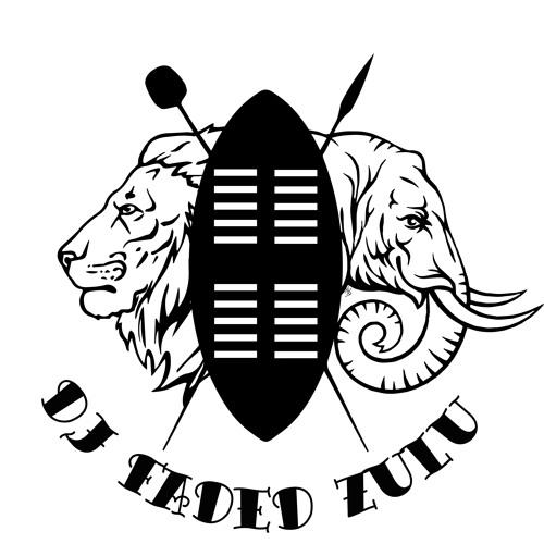 DJ Faded Zulu's avatar