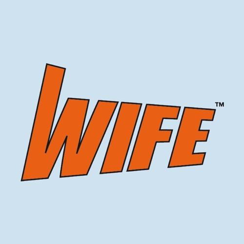 WIFE's avatar