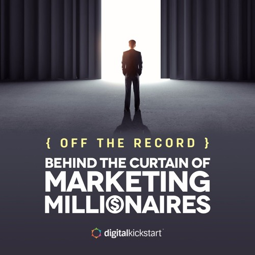 Off the Record's avatar