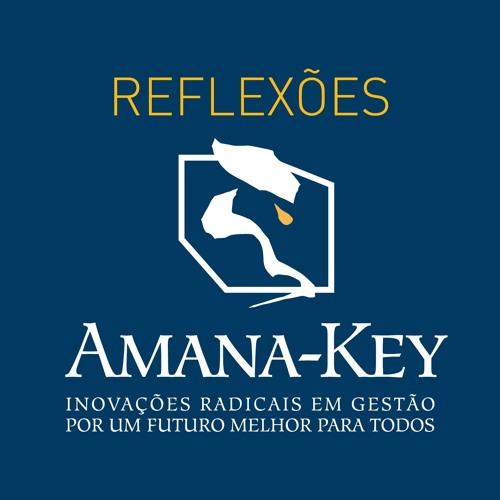 Reflexões Amana-Key's avatar