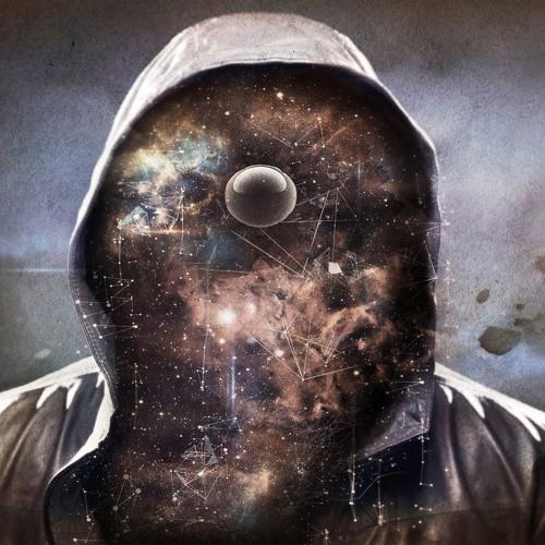 Universe Music 宇's avatar