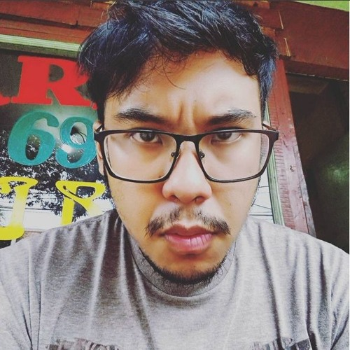 muhjakap's avatar