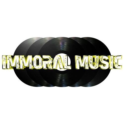 Immoral Music's avatar
