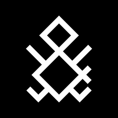 W&LL's avatar