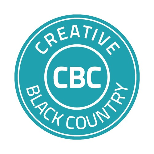 Creative Black Country's avatar