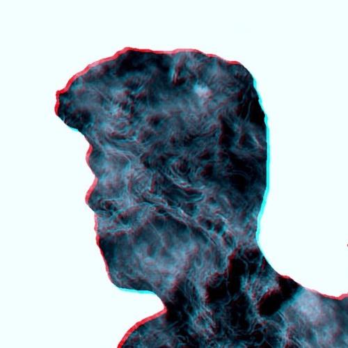 Bogdik Hosroyan's avatar