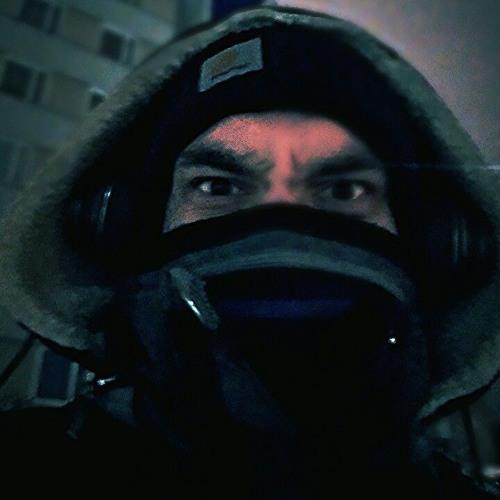 Prkule Hoirot's avatar