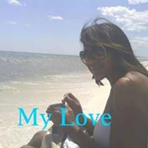 Monique Wilkerson's avatar