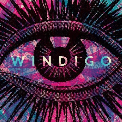 Windigo's avatar
