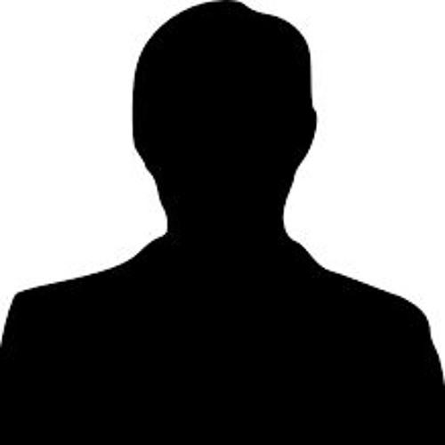 MARQ's avatar