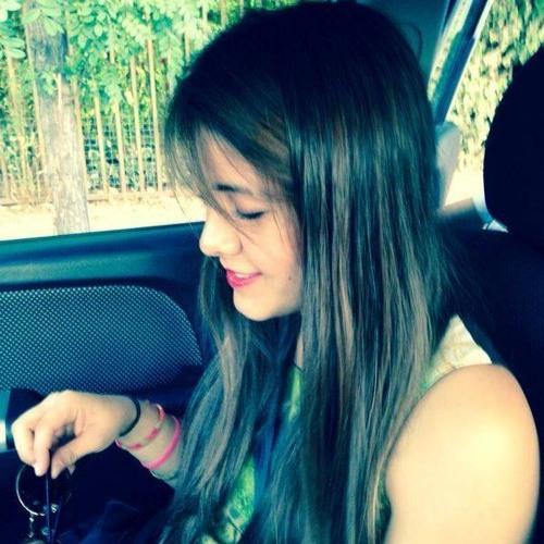 Kimi Burgos's avatar
