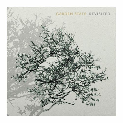 Garden State's avatar