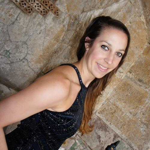 VictoriaPuttock's avatar