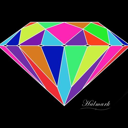 Halmark's avatar