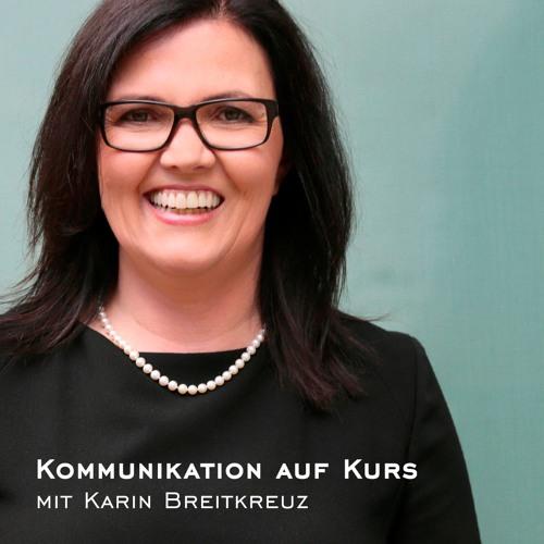 Kommunikation auf Kurs's avatar