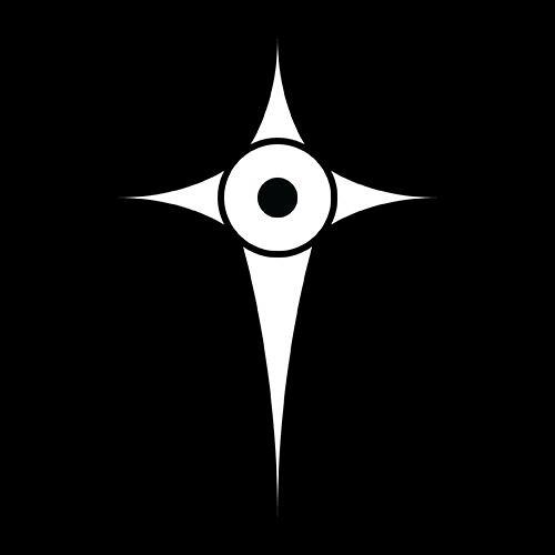 Arkane Society's avatar