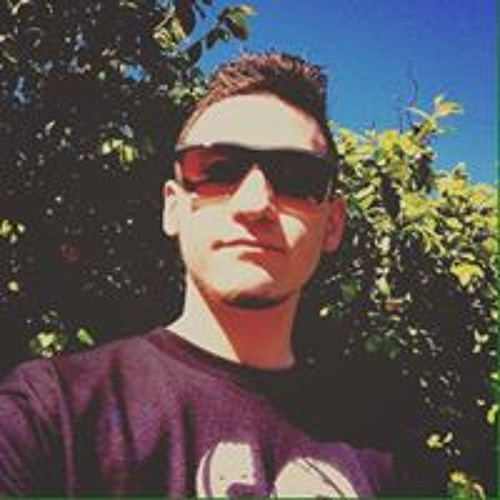 AdamLonggggg's avatar