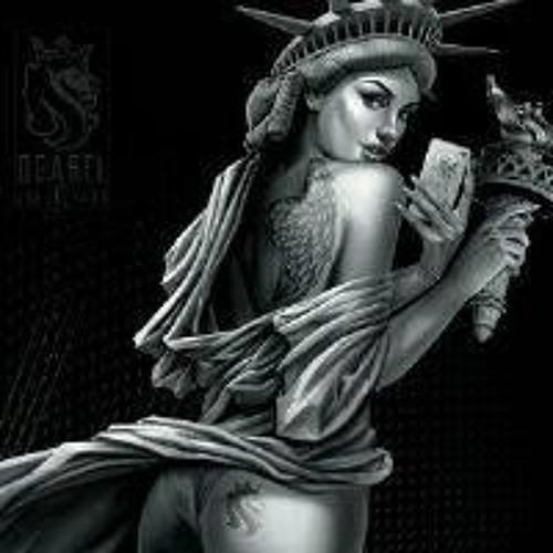 Rahma Marz Souljah's avatar