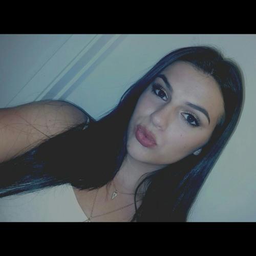 MariahAngelica's avatar