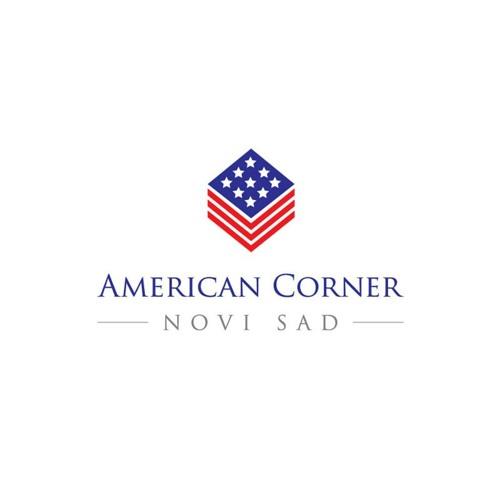 American Corner Novi sad's avatar