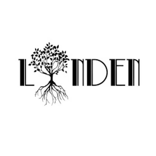 Linden _Music's avatar