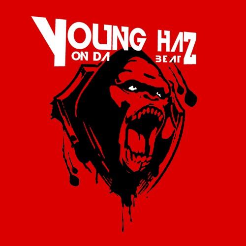 YoungHazOnDaBeat's avatar