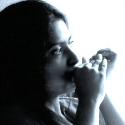Haimanti Karmakar's avatar